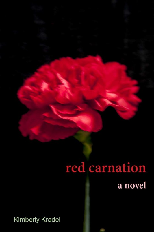 RedCarnationBookCover8226-small